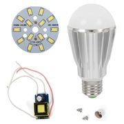 LED DIY Kits 5730
